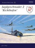 Jagdgeschwader 2: Richthofen'