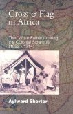 Cross and Flag in Africa: The