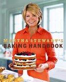 Martha Stewart's Handbook