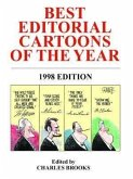 Best Editorial Cartoons of the Year: 1998 Edition