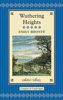 """the consequences of revenge in the novel wuthering heights by emily bronte Clashing contrasts in """"wuthering heights  such is certainly true of emily bronte's wuthering heights  brontë published her novel wuthering heights in 1847."""