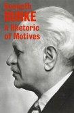 Rhetoric of Motives