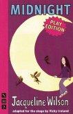 Midnight (stage version)