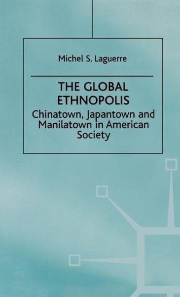 The Global Ethnopolis - Na, Na