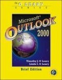 O'Leary Series: Outlook 2000 Brief