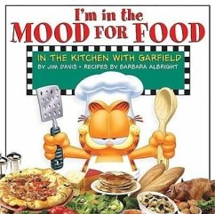I´m in the Mood for Food: In the Kitchen with G...