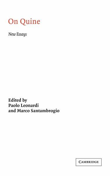 nietzsche collection critical essays
