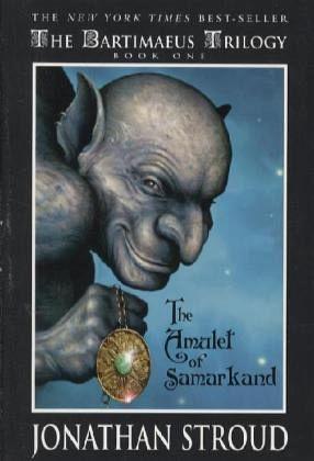 book Critical Companion to