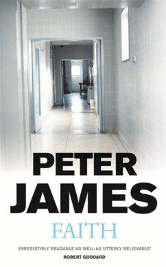 Faith - James, Peter