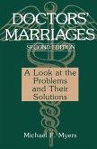 Doctors' Marriages