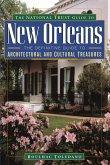 NTG New Orleans