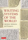 Writing Systems of the World