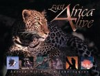 East Africa Alive