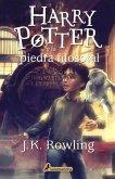 Harry Potter y La Piedra Filosofal (Harry Potter and the Sorcerer's Stone)