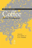 Coffee Recent Developments