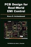 PCB Design for Real-World EMI Control