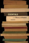 Essentials of the Theory of Fiction