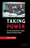 Taking Power