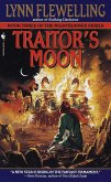 Nightrunner 03. Traitor's Moon