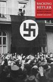 Backing Hitler
