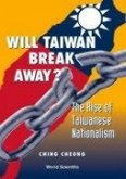 Will Taiwan Break Away