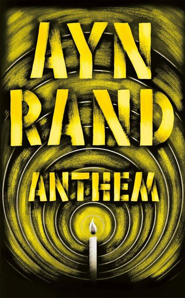 anthem the fountainhead A short summary of ayn rand's the fountainhead this free synopsis covers all the crucial plot points of the fountainhead.