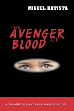 The Avenger of Blood