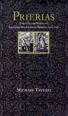 Prierias: The Life and Works of Silvestro Mazzolini Da Prierio (1456-1527)