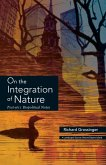 On the Integration of Nature: Post 9/11 Biopolitical Notes