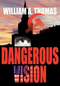 Dangerous Vision