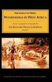 Wanderings in West Africa, Volume 1: From Liverpool to Fernando Po