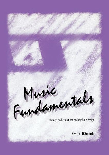 music industry fundamentals and structure Automotive fundamentals  playing music for you at a comfortable level relative to the low-level wind and  integrated structure to which the power train,.