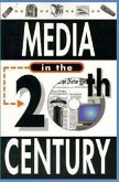 Media: 20th Century Series