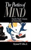 The Poetics of Mind