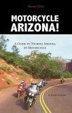 Motorcycle Arizona!