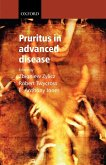 Pruritus in Advanced Disease