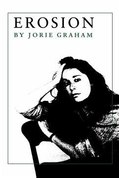 Erosion - Graham, Jorie