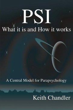 parapsychology outline The outline of parapsychology y más de 950,000 libros están disponibles para amazon kindle más información.