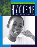 Personal Hygiene and Good Health