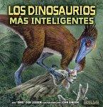 Los Dinosaurios Mas Inteligentes
