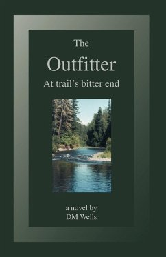 The Outfitter - Wells, Dm