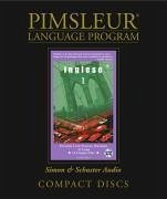 Pimsleur English for Italian Speakers Level 1 CD: Learn to Speak and Understand English as a Second Language with Pimsleur Language Programs - Pimsleur