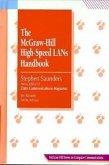 The McGraw-Hill High-Speed LANs Handbook