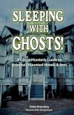 Sleeping with Ghosts!