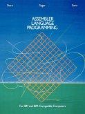 Assembler Language Programming for IBM and IBM Compatible Computers [Formerly 370/360 Assembler Language Programming]