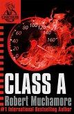 Cherub 02. Class A