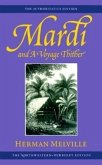 Mardi and a Voyage Thither: Volume Three
