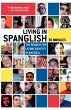 Living in Spanglish: The Searc …