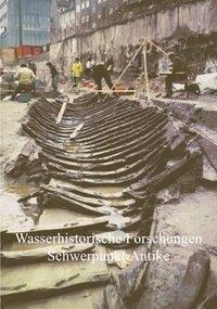Wasserhistorische Forschungen