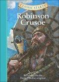 Classic Starts(r) Robinson Crusoe